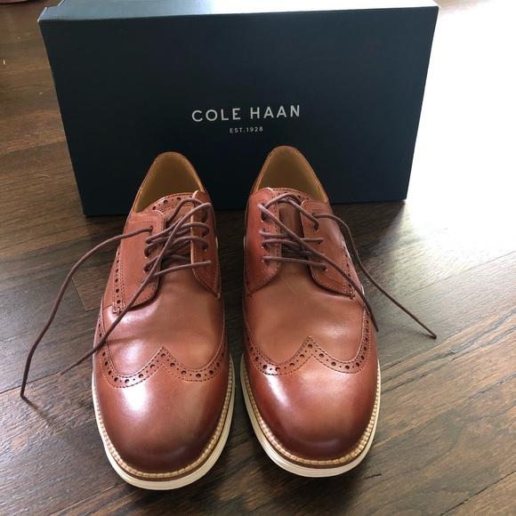 Cole Haan Shoes | Cole Haan Mens